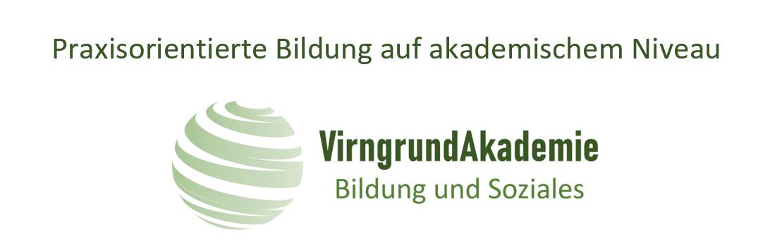 VirngrundAkademie Logo